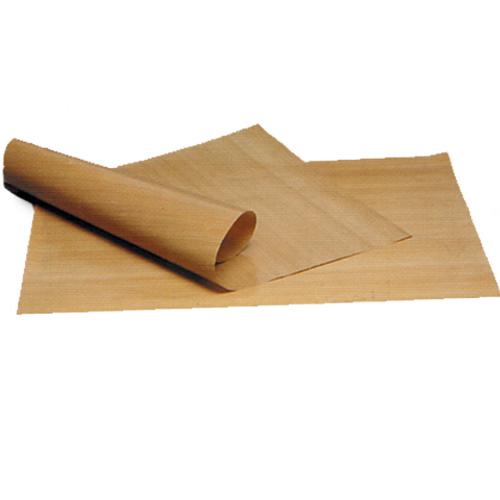 Bakmat Non-Stick Teflon - 40x60cm