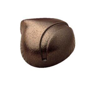 Polycarbonaat Bonbon Chocoladevorm: Druppel