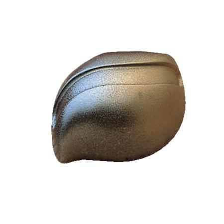 Polycarbonaat Bonbon Chocoladevorm: Golf / Noot