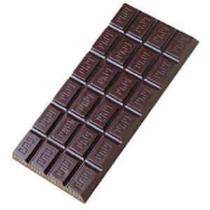 Polycarbonaat Bonbon Chocoladevorm: Tablet - Rechthoekige Blokjes