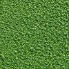 VelvetSpray Groen-8759