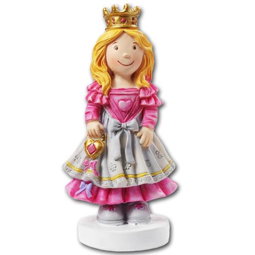 Item # 3870157 - Prinses - ca. 10 cm