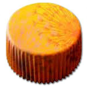 CupCake Caisses (Bakpapiertjes) - Bloem