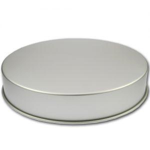 item # 153163 - Bakvorm Rond - Ø 406mm x h 76mm