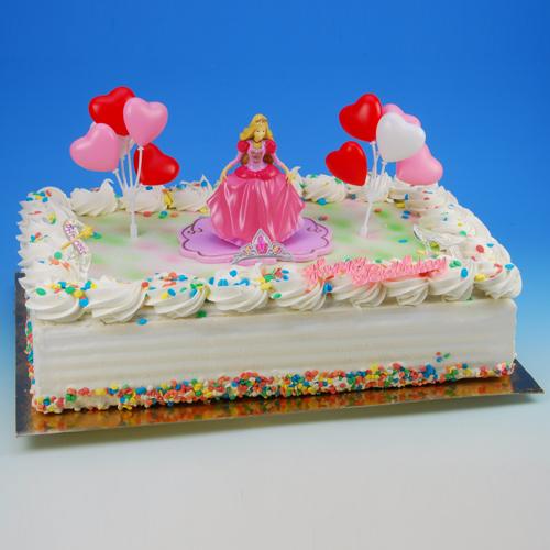 Item # 400256 - Toys: Barbie - 1 Set
