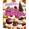 Zoete Lekkernijen van Adriano Zumbo-0