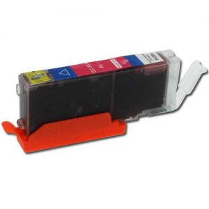 Cartridge Eetbare Inkt Magenta (Rood) - IP7250 IX6850