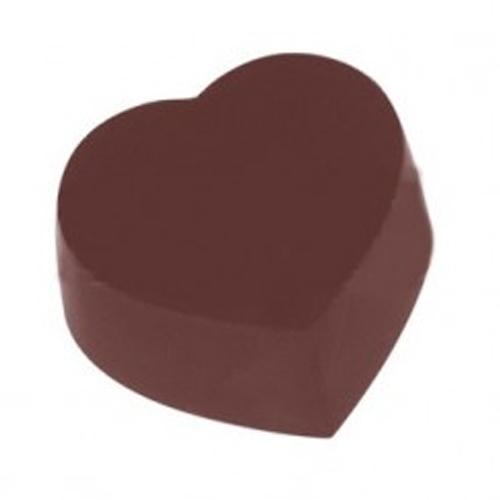 magneet bonbonvorm hart
