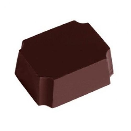 magneet bonbonvorm rechthoek