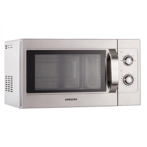 Samsung 1850W magnetron CM1099 (voor licht gebruik)