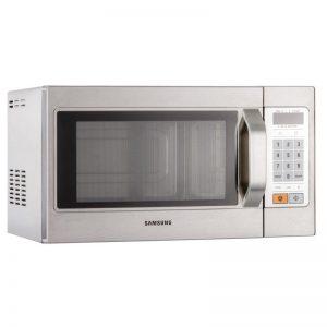 Samsung 1850W magnetron CM1089 (voor licht gebruik)