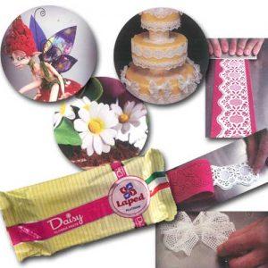 Daisy - Modelling paste - 500 g