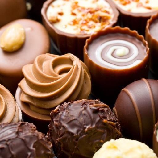 Basis Workshop Bonbons Maken
