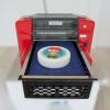 7641006 Dolcina 3.0 - Flatbed Foodprinter -8661 - 01
