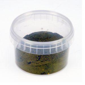 4190661 Chocolade kleurstof Poeder - 20 g - groen