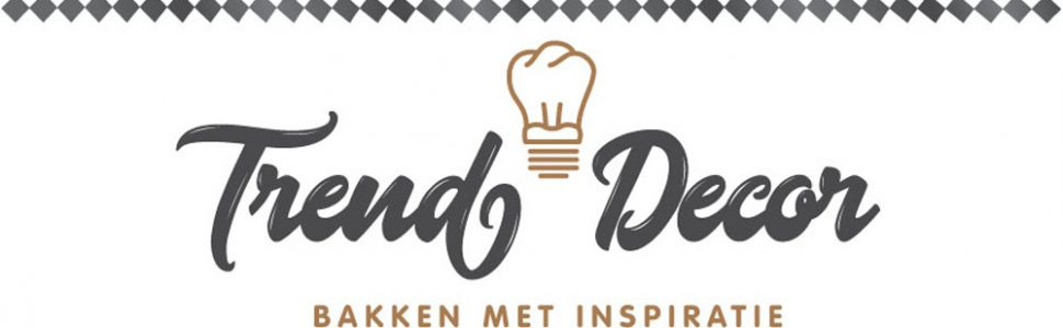 Trend Decor Header_logo