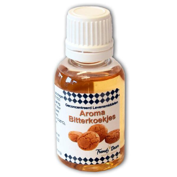 Geconcentreerd Levensmiddelen Aroma - Bitterkoekjes