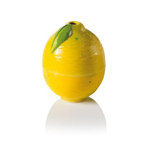 ChocoFruit Citroen 3D