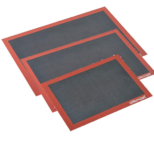 Siliconen Bakmat Air Mat – 1 stuks