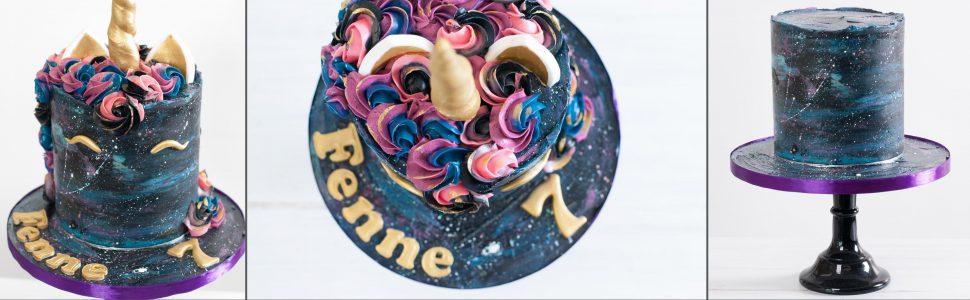 top 10 taart decoratie