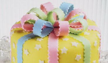 top 10 van taart gereedschappen